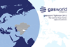 gasreport: Central Asia - Tajikistan Cover