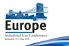 Europe Industrial Gas Conference 2015