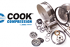 Cook compression profile header 300x160