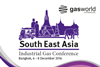 South east asia web feature