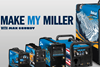 WE-BUILD_Make-My-Miller_HIRES