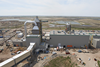 Carbon Capture, SaskPower