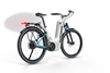 Pragma produits light mobility bike3