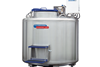 Cryogenic solutions