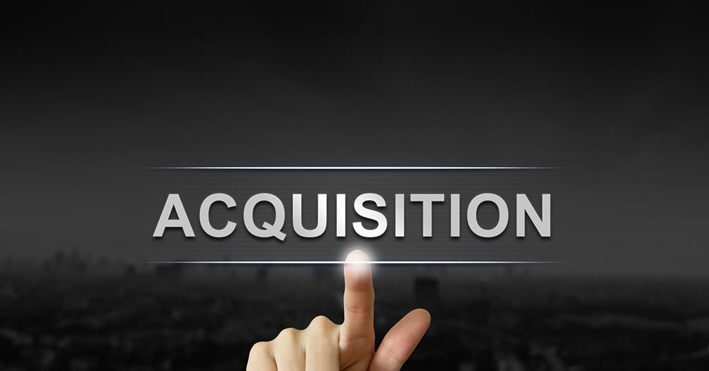 Marshall Excelsior acquires CPC-Cryolab and Rockwood Swendeman