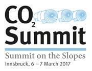 CO2 Summit - On the Slopes