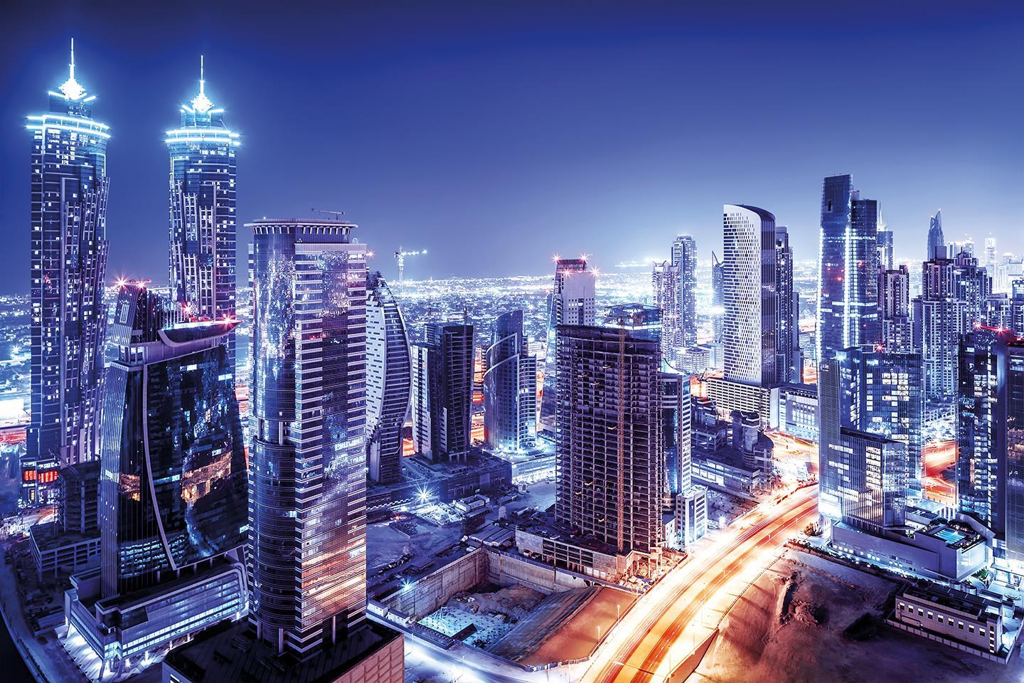 Siemens expands digital presence in Middle East | News