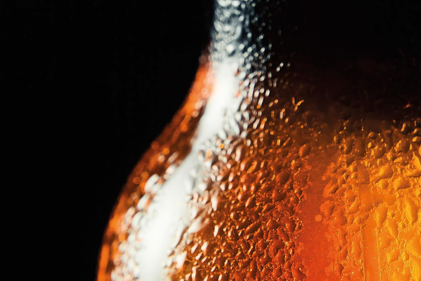 Pentair's IoT solution enables brewers to boost performance | News