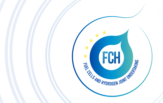 Image result for fch ju stakeholder forum