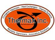 Chart to acquire Thermax | News | gasworld