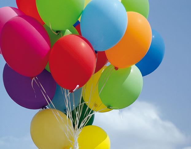linde s helium lifts thanksgiving parade balloons news gasworld