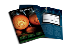 Gasworld US Edition, Vol 59, No 08 (August) - Packaged gases