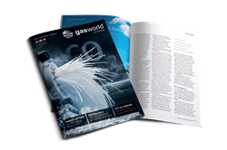 Gasworld US Edition, Vol 59, No 04 (April) - Dry Ice