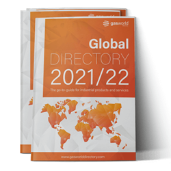 global directory2020 button