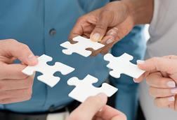 Business deal, merger and acquisition
