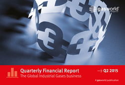 Financial report cover q2 15