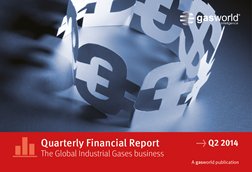 Financial report cover q2 14
