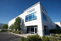 h2scan corp hq