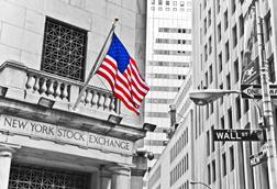 US stock exchange wall street editorial use only copyright javen