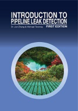'Introduction to Pipeline Leak Detection'