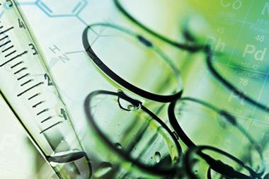 Laboratory-tools-in-green-tone-Chemical-or-medical-theme-tools-in-green-tone.-Chemical-or-medical-theme