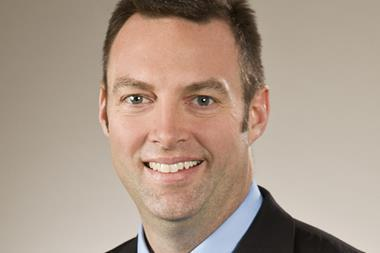 Cooper jason lena president and ceo cropped