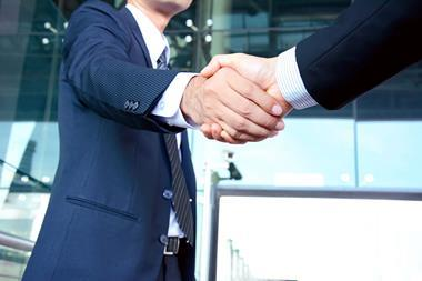 business deal shake, merger, acquisition