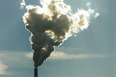 carbon-factory-gas_world