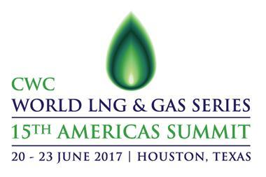 world lng and gas services