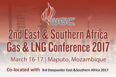 wgc east and southern africa gas and lng 2017