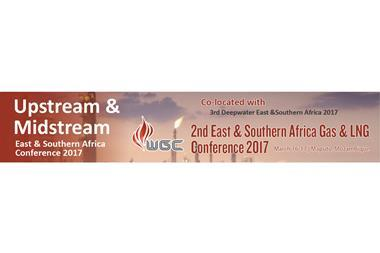 east and southern africa conference 2017