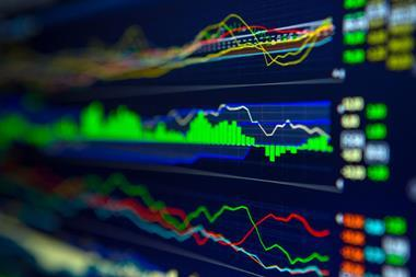 Crisis, management, Data-analyzing-in-forex-market