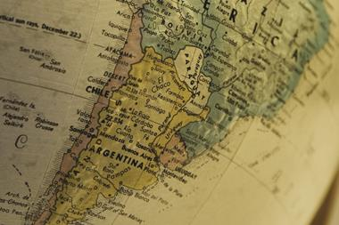 south america cropped