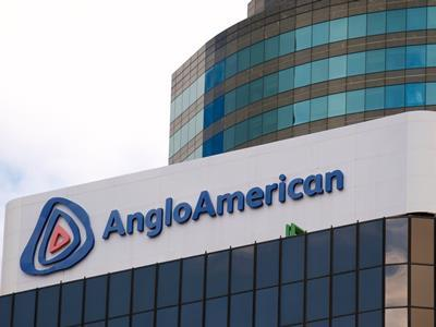 Anglo American sign green steel MoU with Salzgitter Flachstahl