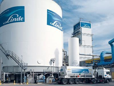 Linde India to acquires HPS Gases