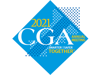 CGA elects Ebeling and Maione
