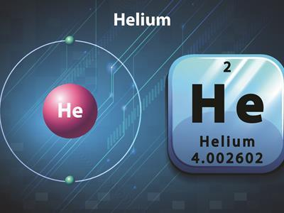 Blue Star Helium announce increase in landholding and prospective helium