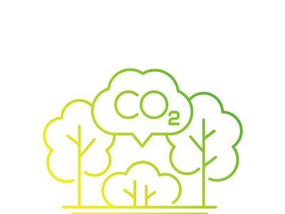 Climate Change Committee increases focus on CCUS