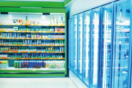 Trends in food processing equipment in the us part 2 linde
