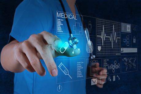 medical-touch-screen-stats