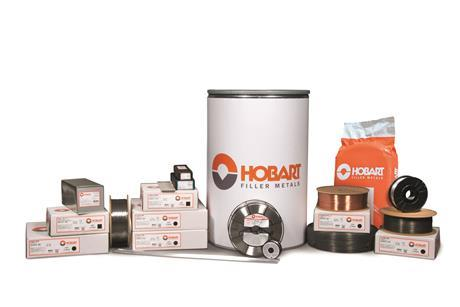 Hobart Products
