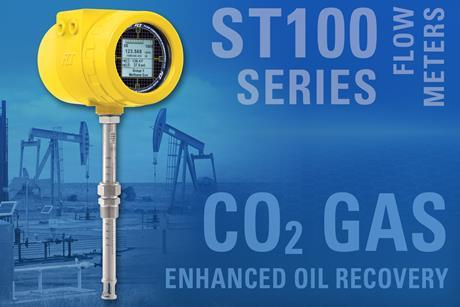 FCI-ST100-Series-CO2-Oil-Recovery-hi