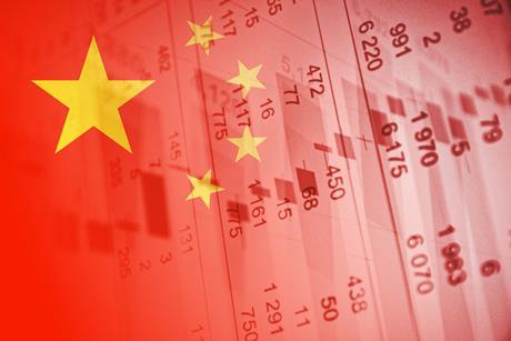 currency finance china copyright g0d4ather