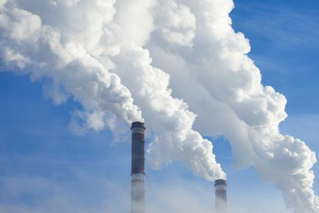 Co2 business image 1 - July 2015
