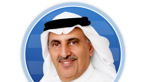Dr.abdulwahab al sadoun speakers circles
