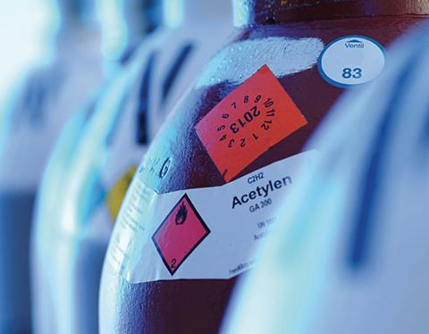 linde-cylinder-safety-gas_world