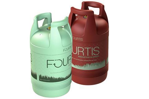 fourtis-amtrol-alpha-refrigerants