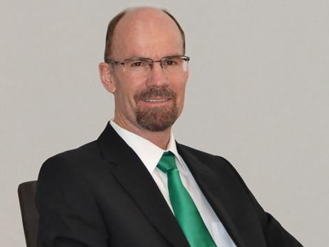 Rob richardson air products south africa managing director cropped