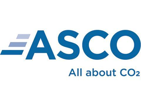 New asco slogan april 2016