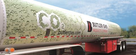 Butler gas co2 tanker cropped